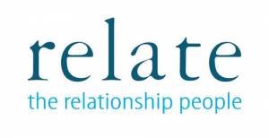 Relate_logo